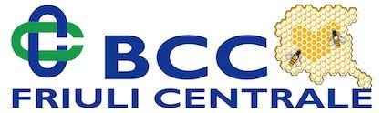 Bcc Friuli Centrale
