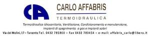 Carlo Affabris
