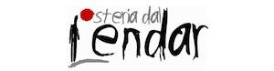 Dal Lendar