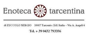 Enoteca Tarcentina