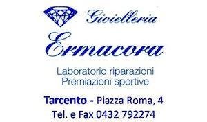 Ermacora