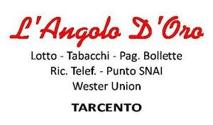 L'Angolo D'Oro
