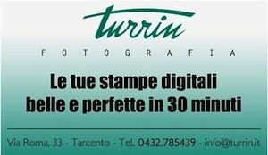 Turrin