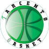 Logo Basket Tarcento