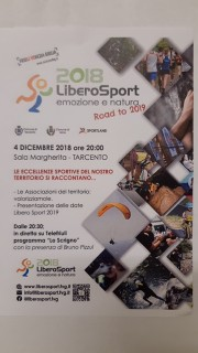 libero_sport_tarcento