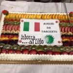 Amichevole_under_14_italia_trieste_tarcento_2138