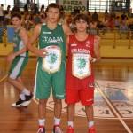 Amichevole_under_14_italia_trieste_tarcento_4660 MIN