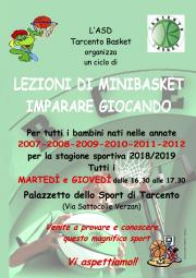 Bozza Volantino Minibasket 2018 (1)