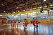 tarcento sessantesimo under 18