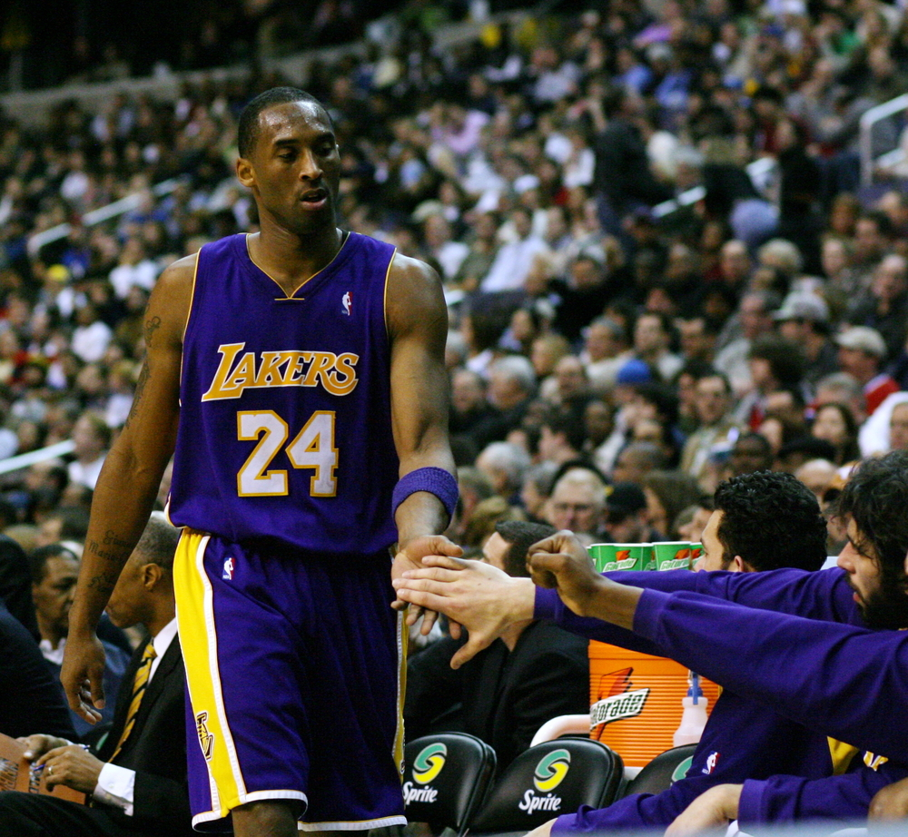 Kobe_Bryant_Washington_Full (1)