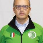 LuiginoScarello_7091