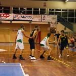 SerieD_Tarcento_basket_Pallacanestro_grado57