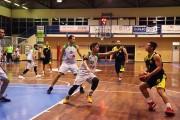 SerieD_Tarcento_basket_Pallacanestro_grado58