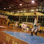 SerieD_Tarcento_basket_Pallacanestro_grado59
