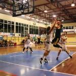 SerieD_Tarcento_basket_Pallacanestro_grado60