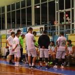 SerieD_Tarcento_basket_Pallacanestro_grado61