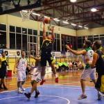 SerieD_Tarcento_basket_Pallacanestro_grado62