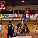 SerieD_Tarcento_basket_Pallacanestro_grado63