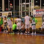 SerieD_Tarcento_basket_Pallacanestro_grado64