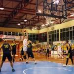 SerieD_Tarcento_basket_Pallacanestro_grado65