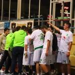 SerieD_Tarcento_basket_Pallacanestro_grado66