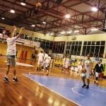 SerieD_Tarcento_basket_Pallacanestro_grado67