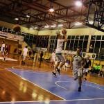 SerieD_Tarcento_basket_Pallacanestro_grado68
