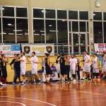 SerieD_Tarcento_basket_Pallacanestro_grado70