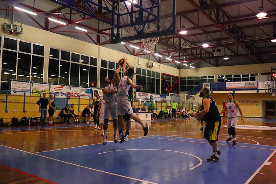 SerieD_Tarcento_basket_Pallacanestro_grado71