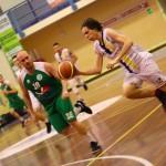 Sessantesimo Tarcento basket Serie D contro BudrioSessantesimo Tarcento basket Serie D contro Budrio6