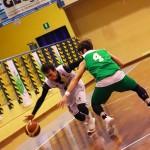 Sessantesimo Tarcento basket Serie D contro BudrioSessantesimo Tarcento basket Serie D contro Budrio9