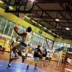Torneo_Tarcento_Basket_2019_231320