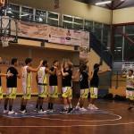 Torneo_Tarcento_Basket_2019_231332