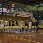 Torneo_Tarcento_Basket_2019_231358