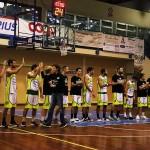 Torneo_Tarcento_Basket_2019_231409