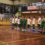 Torneo_Tarcento_Basket_2019_231442