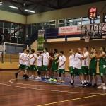Torneo_Tarcento_Basket_2019_231453