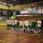 Torneo_Tarcento_Basket_2019_231502