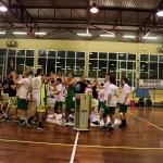 Torneo_Tarcento_Basket_2019_231548