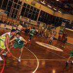 Torneo_Tarcento_Basket_2019_231713