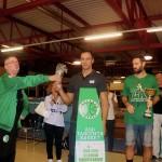 Torneo_Tarcento_Basket_2019_231750