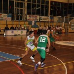 Torneo_Tarcento_Basket_2019_231919