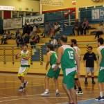 Torneo_Tarcento_Basket_2019_4058