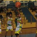 Torneo_Tarcento_Basket_2019_4071