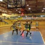 Torneo_Tarcento_Basket_2019_4074