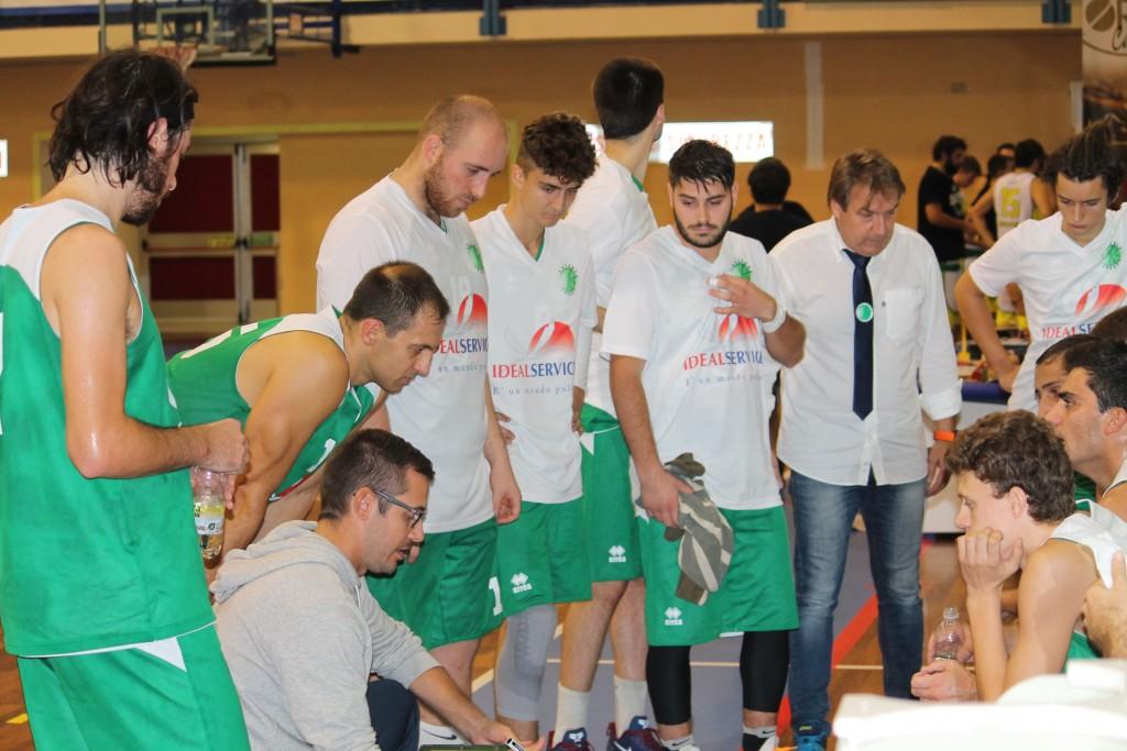 Torneo_Tarcento_Basket_2019_4082