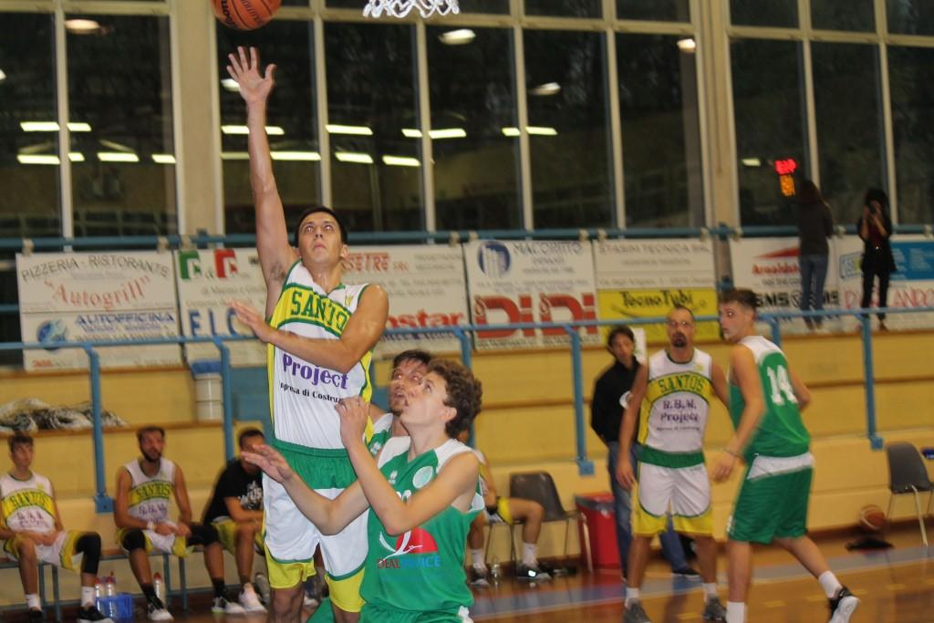 Torneo_Tarcento_Basket_2019_4085