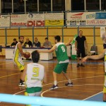 Torneo_Tarcento_Basket_2019_4106