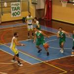 Torneo_Tarcento_Basket_2019_4111