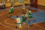 Torneo_Tarcento_Basket_2019_4112